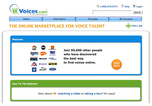 new_voices_com_home_page_500.jpg