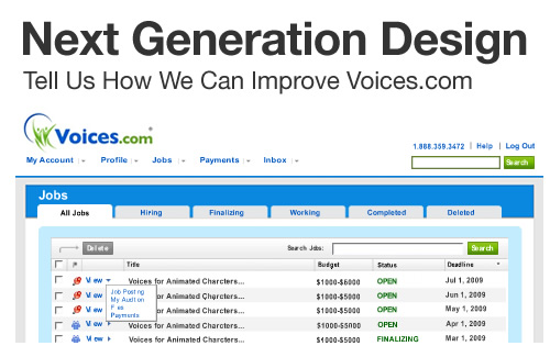 next_generation_design_500.jpg