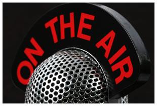 on-the-air-mic.jpg