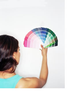 paint-sample.jpg