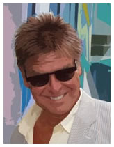 Pat Fraley VOICE 2007