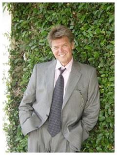 Pat Fraley Voicey Award Winner Lifetime Achievement