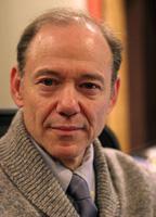 Paul Alan Ruben