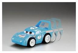 pixar-cars-king.jpg