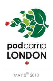 podcamp-london-2010-logo.jpg