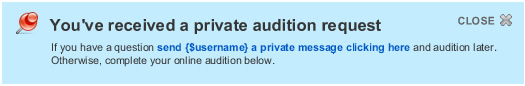 private_audition_request_525.jpg