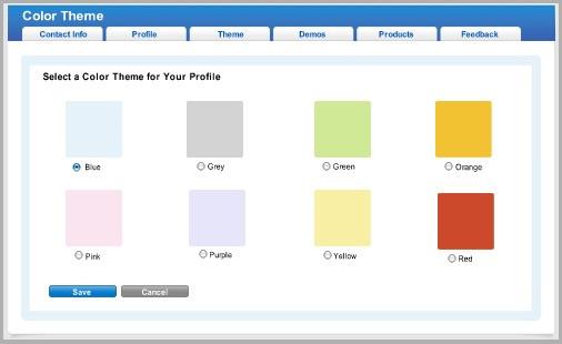 profile_theme_500.jpg