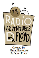 radio-adventures-of-doctor-floyd-voice-actors.jpg