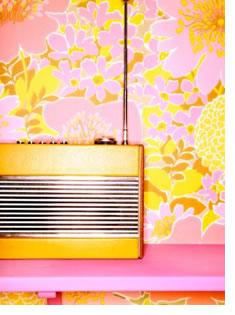 Radio Contests