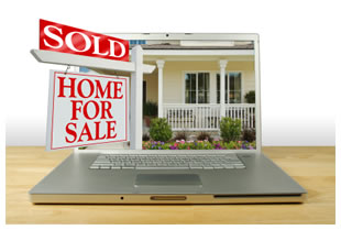 Real Estate for sale online