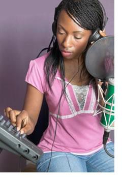 recording-studio-lady.jpg