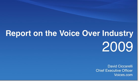 report-on-the-voice-over-industry-2009.jpg