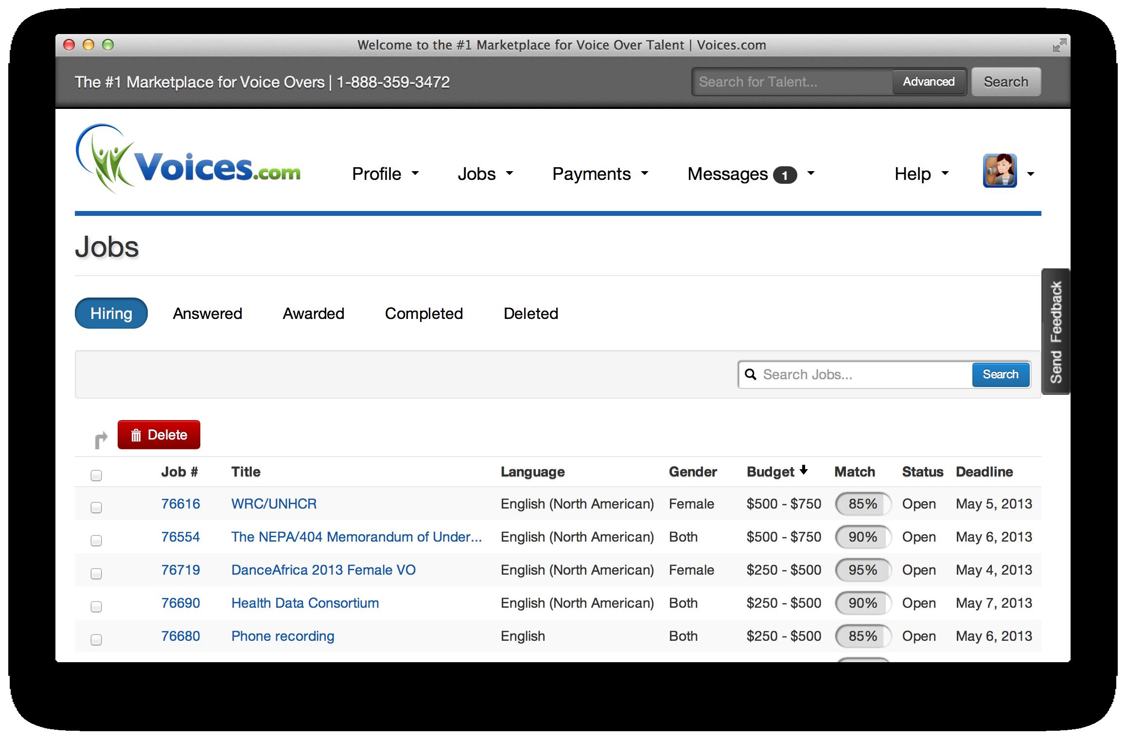 responsive_design_hiring_jobs.png