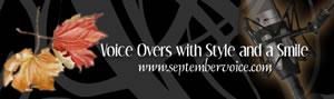 september-leach-voice-over-artist.jpg