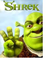 shrek-the-third-movie.jpg