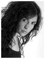 Silvana Lombardini