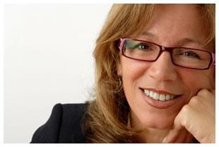 smiling-woman-wearing-glasses.jpg