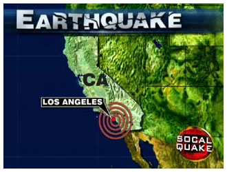 socal-earthquake.jpg