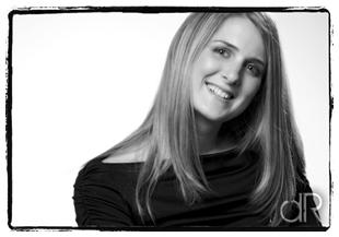 Stephanie Ciccarelli