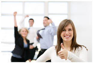 Success Manager at Voices.com