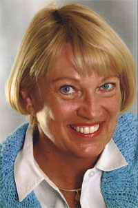 Susan McCollom