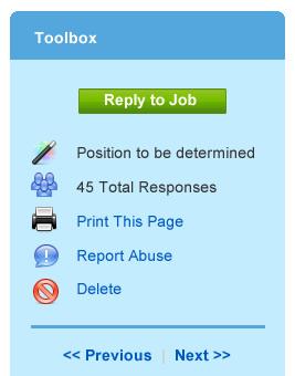 talent_jobs_posting_toolbox.jpg
