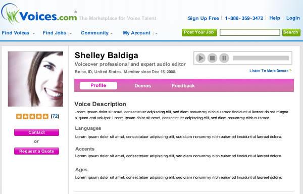 talent_public_profile_main_pink_600.jpg