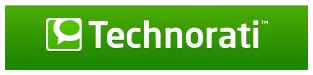 Technorati Logo