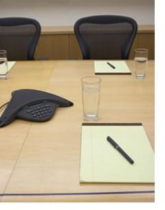 telephone-boardroom.jpg