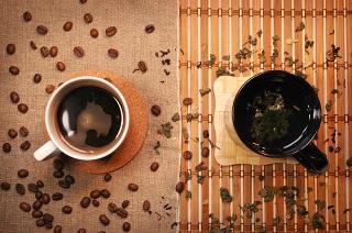 tes vs coffee.jpg