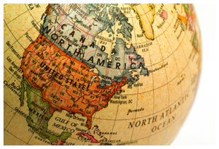 Modifying Your Regional Accent Growing Your Business Dialects