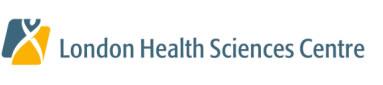 vocal-health-clinic-lhsc.jpg