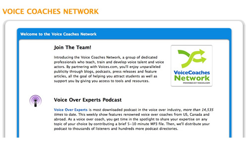 voice-coaches-network.jpg