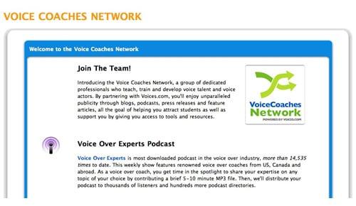 voice-coaches-network.jpg