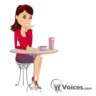voice-girl-drinking-tea-300.jpg