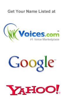 voice-talent-search-engines.jpg