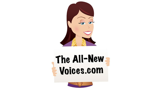 voice_girl_announcing_all_new_voices_525.jpg