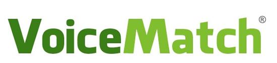 VoiceMatch logo Voices.com