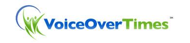 voiceovertimes_voice_talent_forum.jpg