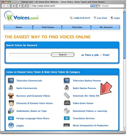 voices-for-telephone-recordings.jpg