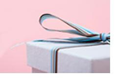 voices-gift.jpg