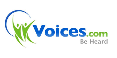 voices_logo_400_be_heard.jpg