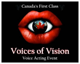 voices_of_vision_toronto.jpg