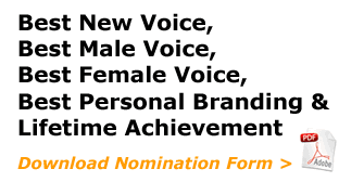 voicey_awards_categories.png