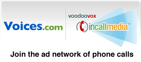 voodoovox_voices_partnership-1.jpg