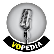 VOpedia logo