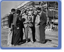 walt-disney-building-a-film-studio.jpg