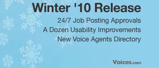 winter_10_release_525.jpg