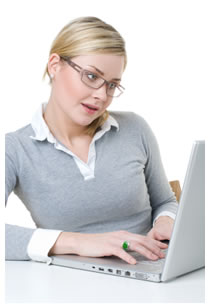 woman-editing-copy-on-laptop.jpg