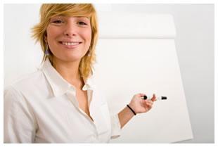 woman-giving-presentation.jpg